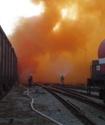 В Челябинске ликвидированы последствия утечки брома