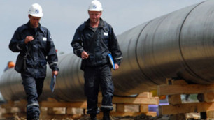 """Нефтепровод """"Самсун-Джейхан"""" признан убыточным"""