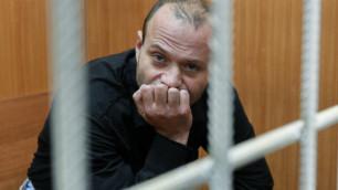 """""""Организатору убийства"""" Политковской предъявлено обвинение"""