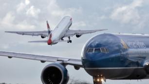 Генпрокуратура России взялась за дефицит топлива в аэропортах