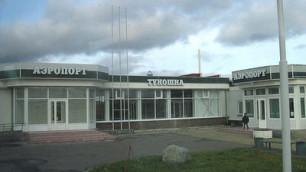 При крушении Як-42 под Ярославлем выжили трое