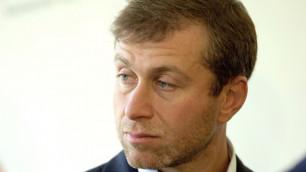 На Сардинии арестовали виллу Абрамовича