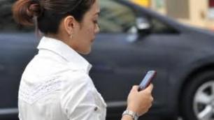 Казахстанские сотовые операторы снизили тарифы вдвое