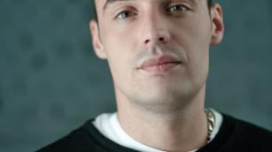 Задержанного за наркотики рэпера Гуфа отпустили