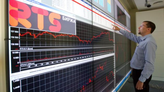 Россию накроет вторая волна кризиса
