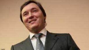 Forbes назвал самых богатых российских политиков 