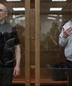 Верховный суд признал незаконным продление ареста Ходорковского