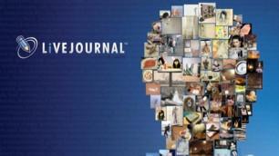 В Казахстане могут вновь открыть доступ к LiveJournal