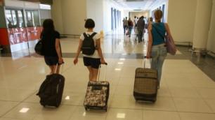 Спасенные Киркоровым россияне вернулись из Болгарии на родину