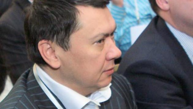 Рахат Алиев признан виновным в применении пыток