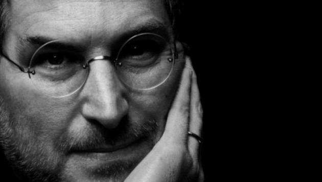 Американский телеканал сообщил о смерти Стива Джобса