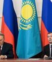 """Казахстану предложили место в """"Сколково"""""""