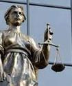 Американский суд лишил свободы российского иммигранта на 30 лет