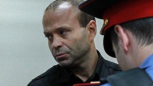 Обвиняемый в убийстве Политковской назвал имя заказчика