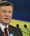"""Янукович предложил проложить """"Южный поток"""" через Украину"""
