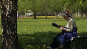 Под Челябинском женщина совершила самосожжение из-за долгов