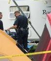 В Теннесси в автофургоне найдены мертвыми пять байкеров