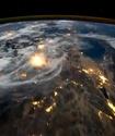 Преподаватель нашел способ обогнуть Землю за 60 секунд