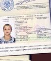 Белорусы смогут покупать валюту только по паспорту