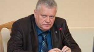 Замглавы администрации Смоленска задержали за взятку