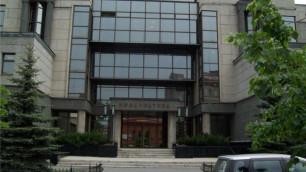 Помощник прокурора Ингушетии готовил теракт по месту службы