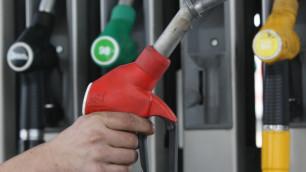 Казахстанцы обвинили госорганы в подорожании бензина