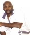 В США казнили фигуранта самого скандального дела за последние 20 лет