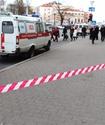 Сотрудник посольства КНДР в Москве выпал из окна