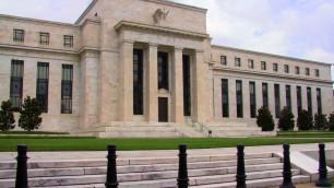 Заявление ФРС США обвалило мировые биржи