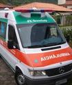 В Бразилии школьник ранил из револьвера учительницу и покончил с собой