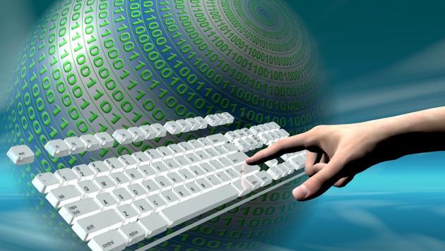 Кремль разработал способ сдерживания интернет-революций