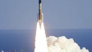 Япония запустила спутник-шпион для слежки за Северной Кореей