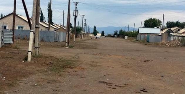 село маканчи фото только находили чердачках