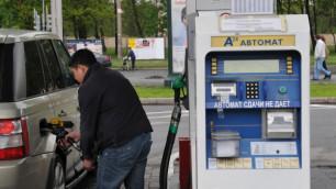В Казахстане не поднимут цены на бензин в октябре