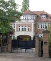 Роскошные апартаменты Аблязова рассекретили в интернете