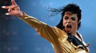 В США начался суд по делу о смерти Майкла Джексона