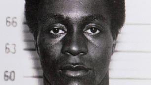 Сбежавший из тюрьмы в США убийца попался через 40 лет