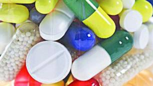 Интерпол прикрыл котролируемый русской мафией рынок контрафактных лекарств