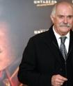 """""""Цитадель"""" вошла в окончательный список на премию """"Оскар"""""""