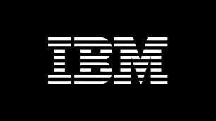 IBM обогнал Microsoft по капитализации впервые с 1996 года