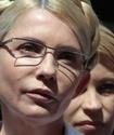 Приговор Юлии Тимошенко огласят 11 октября