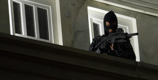 """В СМИ попала """"лицензия"""" ФСБ на ликвидацию """"врагов государства"""" за рубежом"""
