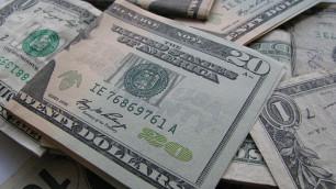 Казахстан облегчит жизнь крупным инвесторам
