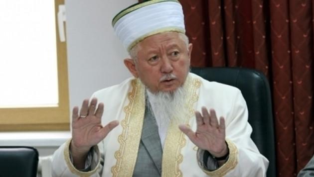 Закон о религии нанесет непоправимый урон мусульманам Казахстана