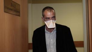 Умер бывший вице-президент ЮКОСа Василий Алексанян