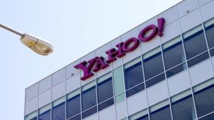 Российская DST нашла партнеров для поглощения Yahoo!