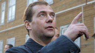 В России создадут единый интернет-портал о ЖКХ