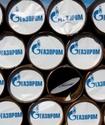 """Польша пригрозила """"Газпрому"""" судом"""