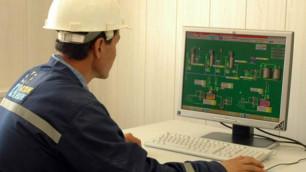 АЭС может появиться в Казахстане в ближайшие 10 лет