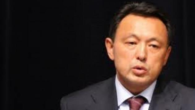 У Казахстана не нашлось ресурсов для заполнения Транскаспийского газопровода